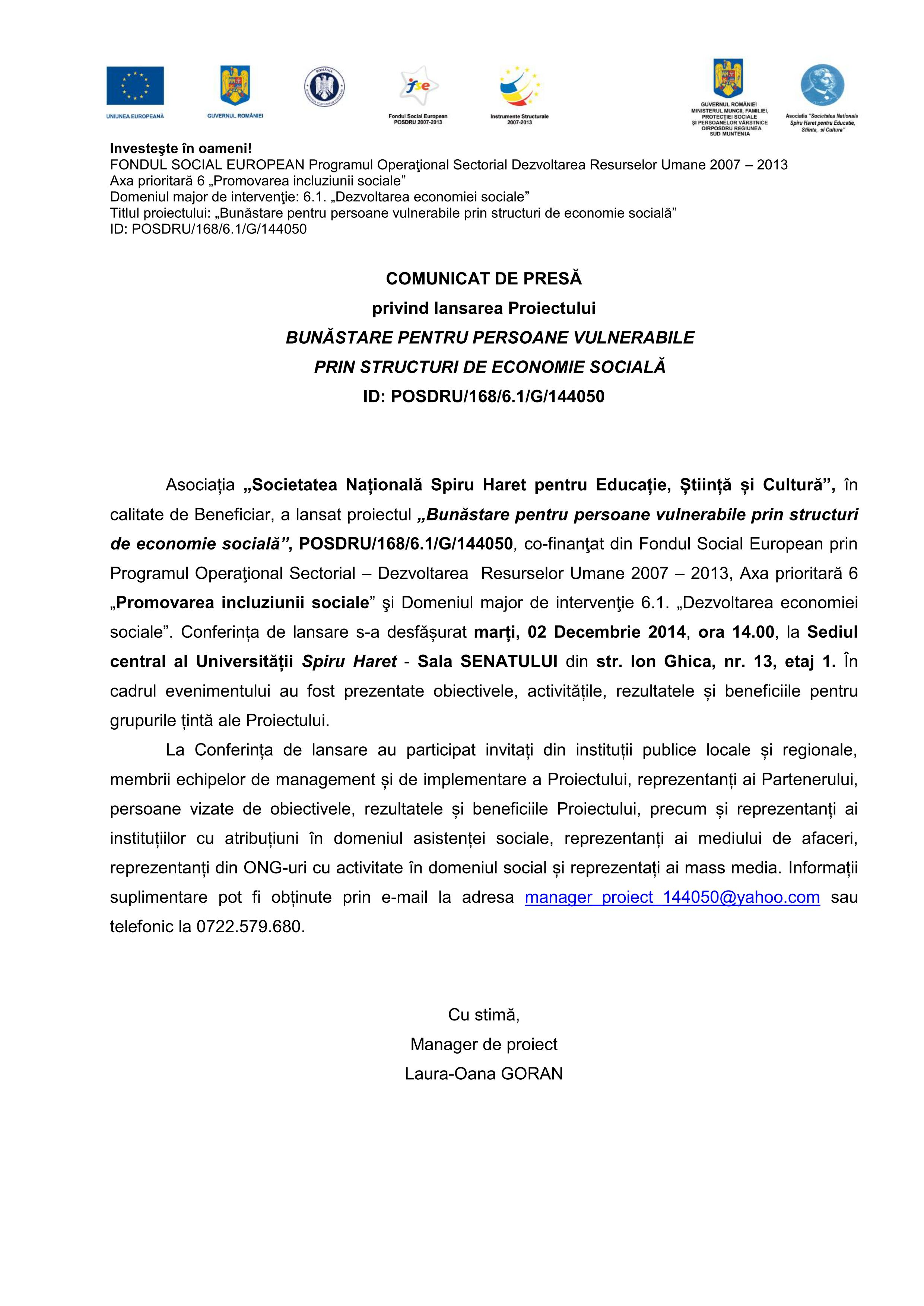 Comunicat_presa_Conf_Lansare